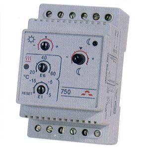 Описание пяти популярных схем подключения батарей отопления.  Схема 6. Схема радиаторного отопления помещений...